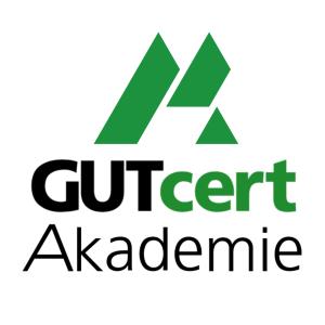GUTcert Akademie